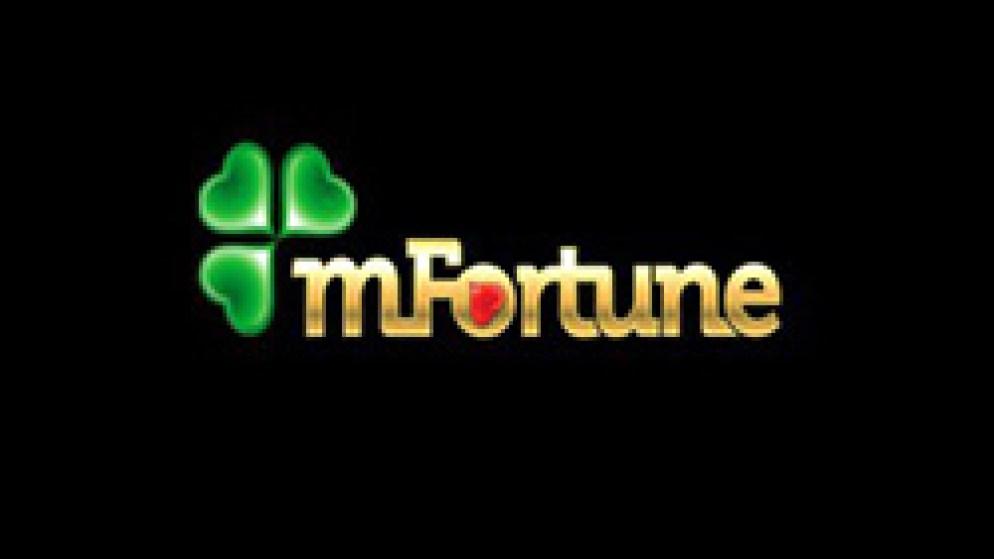 mfortune-250×250