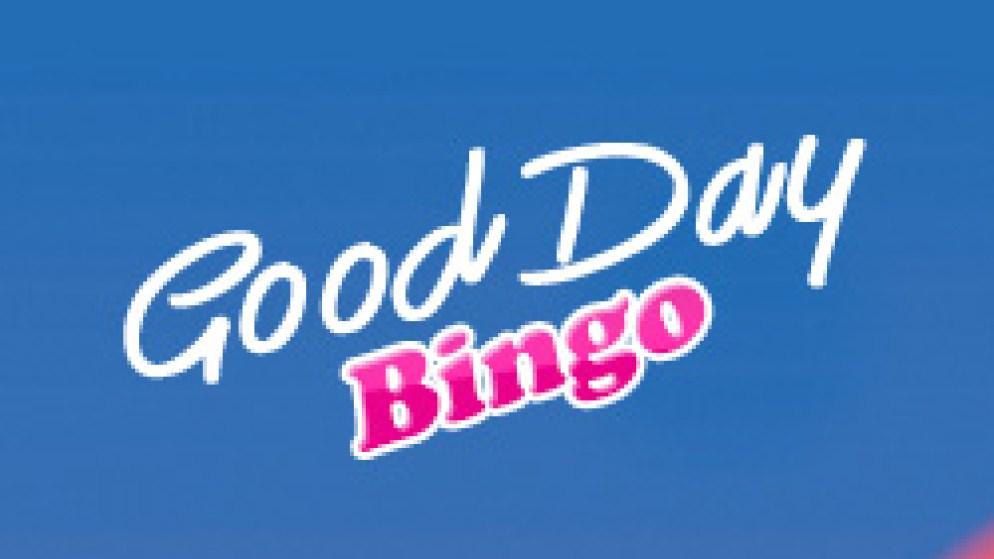 Goodday-Bingo250x250