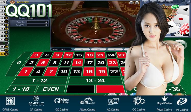 poker sin deposito españa