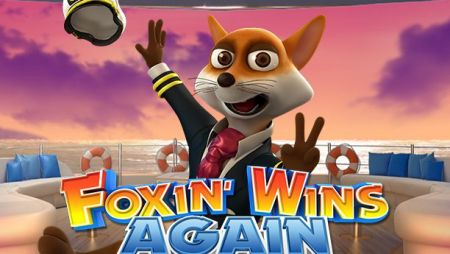 List of Slots Wordlist required while playing at UK New Slot Sites