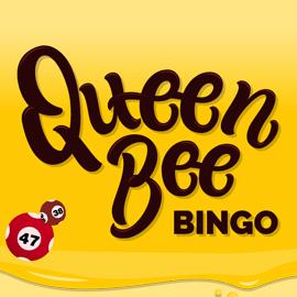 queenbeebingo