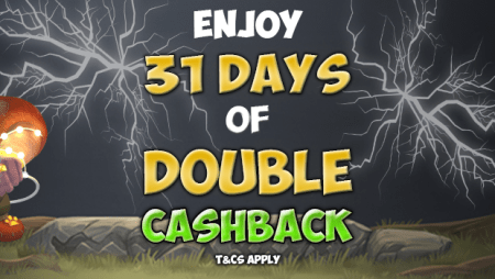 Fetch Best Casino Bonuses at Divine Slots