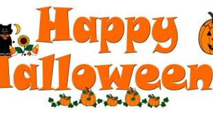 Happy Halloween from Heart of Casino!