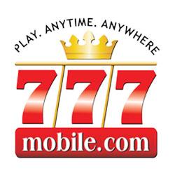 777 Mobile Casino
