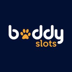 Buddy Slots