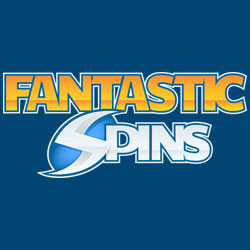 Fantastic Spins