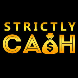 Strictly Cash