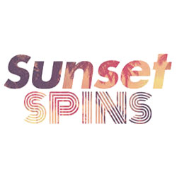Sunset Spins Casino