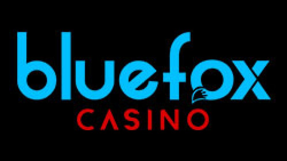 Blue-Fox-Casino-250×250