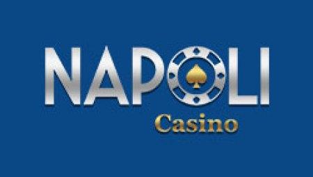Casino-Napoli-250×250
