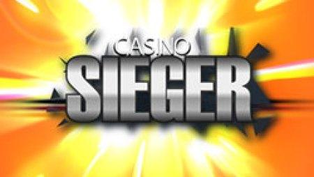 Casino-Sieger-250×250