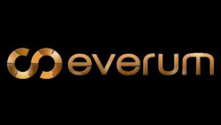 Everum-Casino-250×250