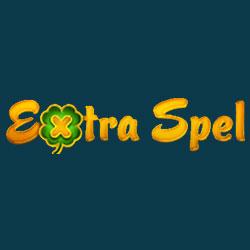 Extra Spel Casino