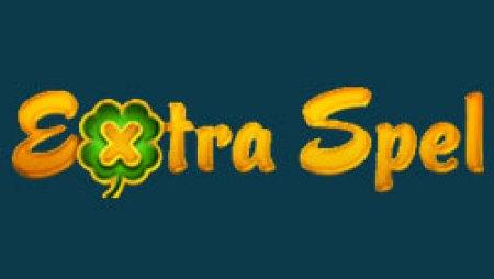 Extra-Spel-Casino-250×250