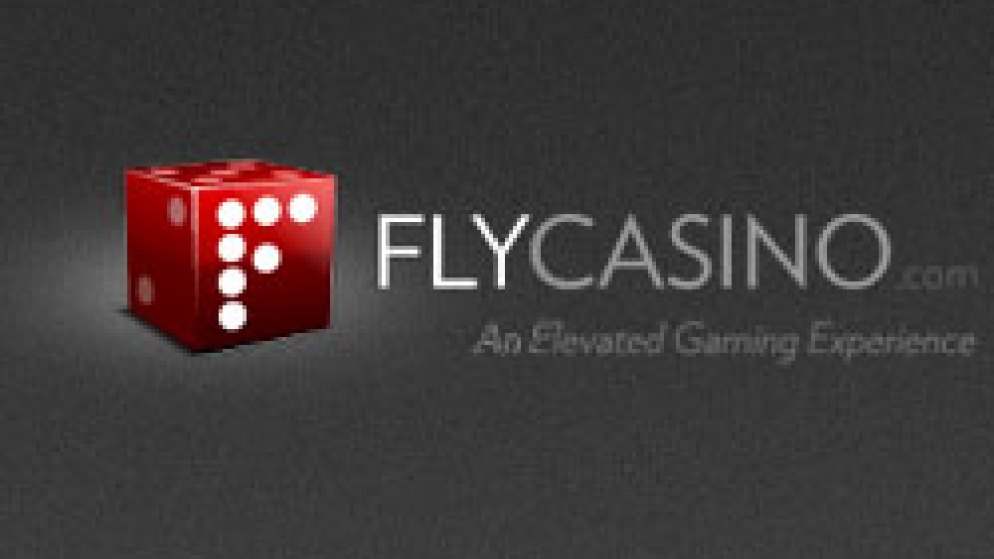 Fly-Casino-250×250