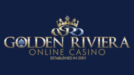 Golden-Riviera-Casino-250×250