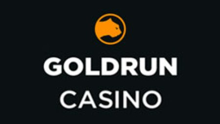 Goldrun-Casino-250×250