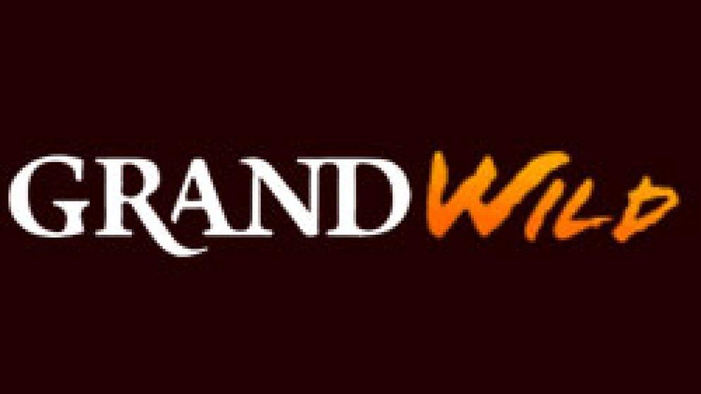 Grand-Wild-Casino-250×250