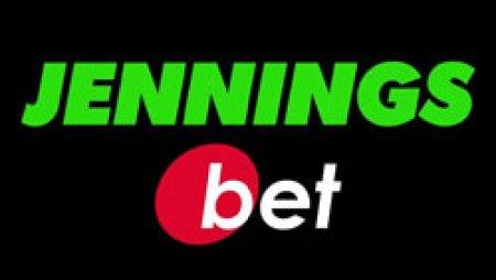 Jennings-Bet-Casino-250×250