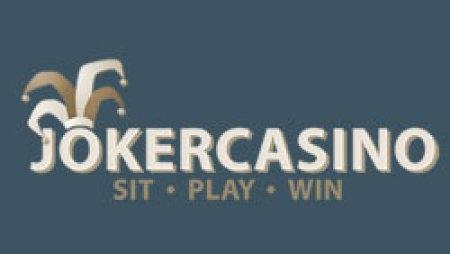 Joker-Casino-250×250