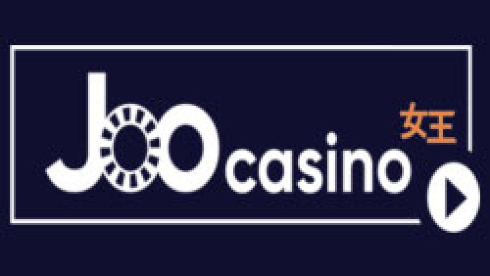 Joo-Casino-250×250