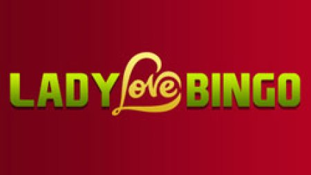 Lady-Love-Bingo-250×250