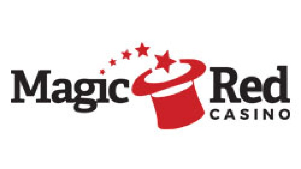 Magic-Red-Casino-250×250