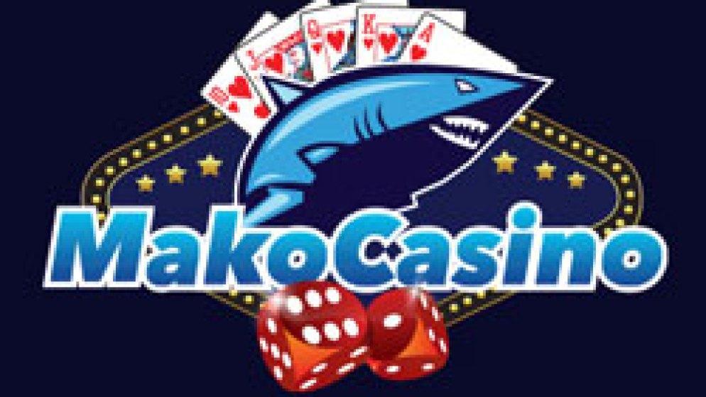 Mako-Casino-250×250