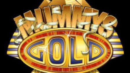 Mummys-Gold-Casino-250×250
