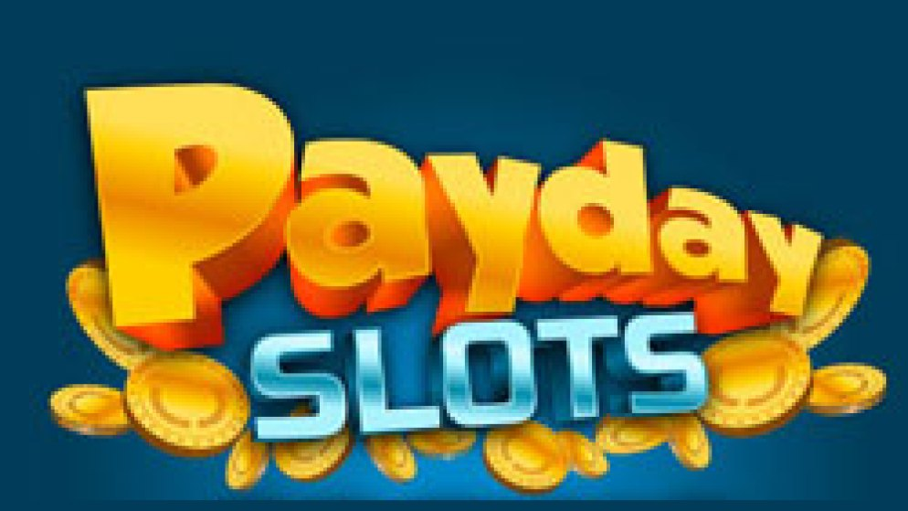 Pay-Day-Slots-250×250