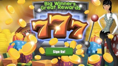 Benefits with Best New Online Casinos UK 2018