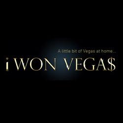 iWon Vegas Casino