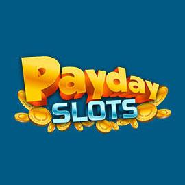 paydayslots