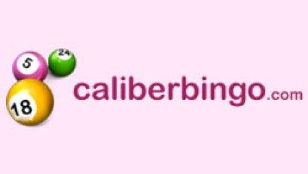 Caliber-Bingo-250×250