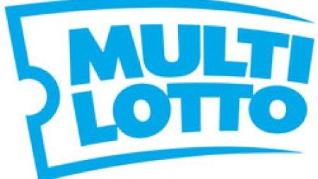 Multilotto-Casino-250×250