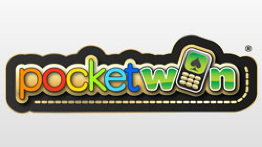Pocketwin-Casino-250×250