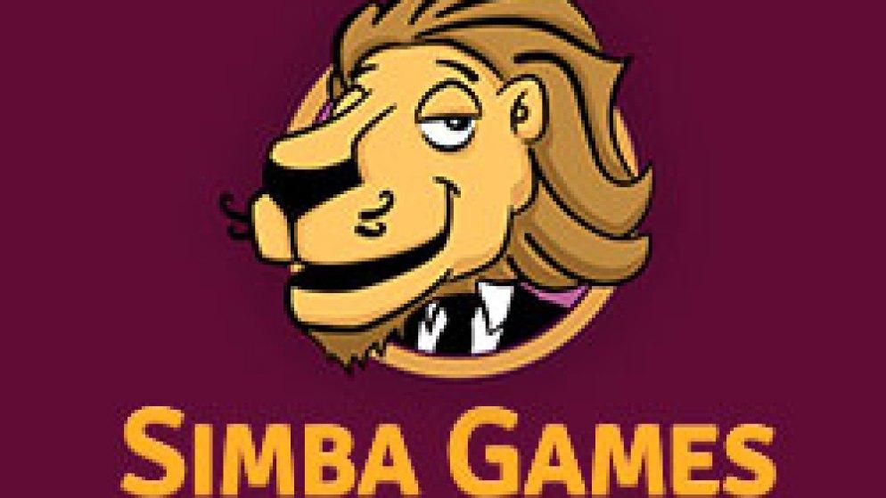Simba-Games-Casino-250×250