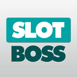 Slot Boss Casino