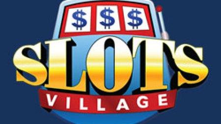 Slots-Village-Casino-250×250