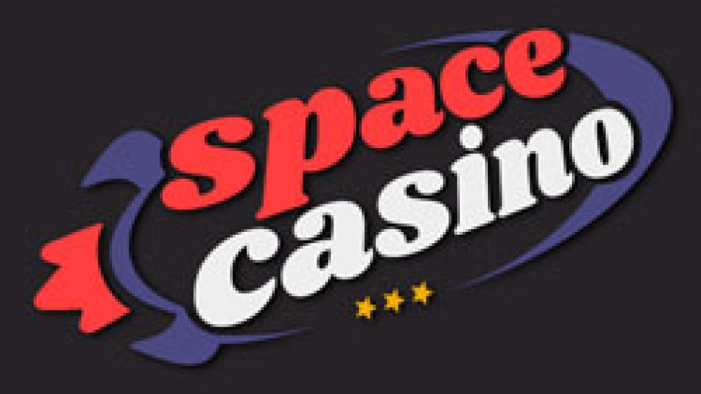 Space-Casino-250×250