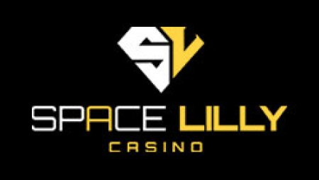 Space-Lilly-Casino-250×250