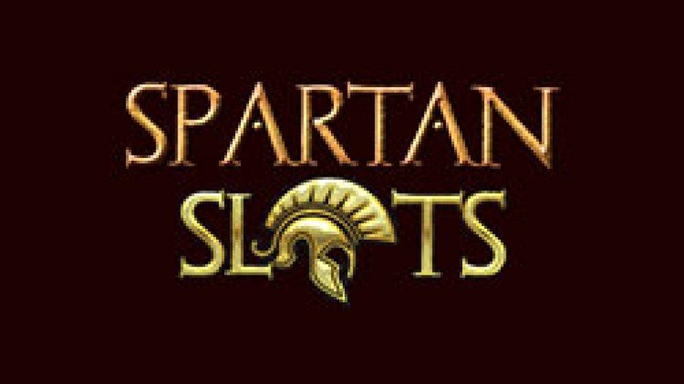 Spartan-Slots-Casino-250×250