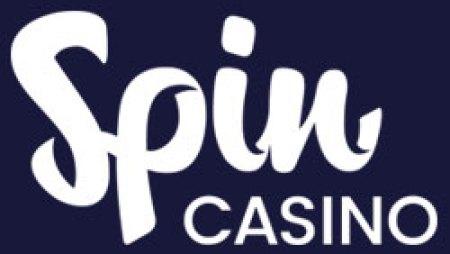 Spin-Casino-250×250