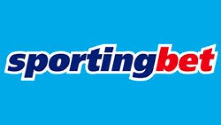 Sportingbet-Casino-250×250