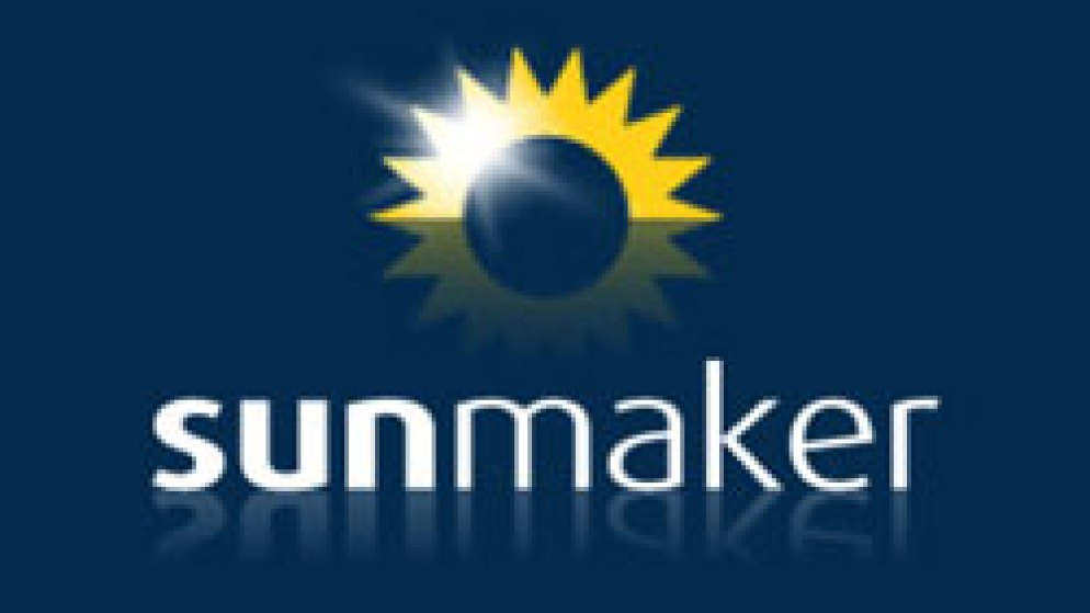 Sunmaker-Casino-250×250