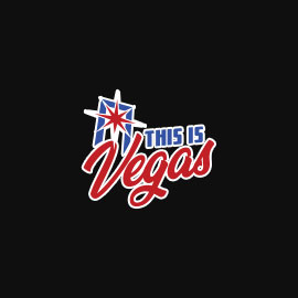 This-Is-Vegas-Casino