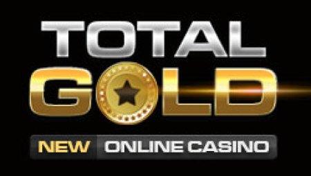 Total-Gold-Casino-250×250