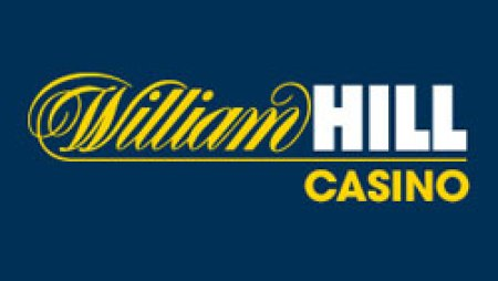 William-Hill-Casino-250×250
