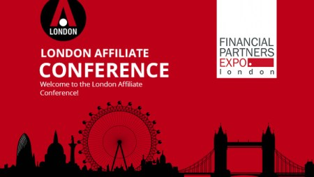 London Affiliate Conference Kicks Off on 7th February
