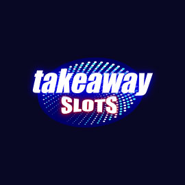 Takeaway Slots
